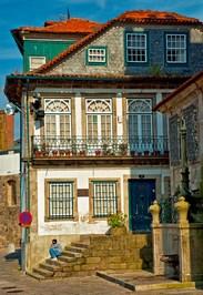 recuperação de moradias em Sintra, remodelação de moradias em Sintra, restauro e renovação de moradia em Sintra, reabilitação de moradias em Sintra