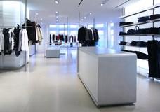 remodelação de espaços comerciais em Queluz, remodelação de escritórios em Queluz, remodelação de lojas em Queluz, remodelações comerciais em Queluz