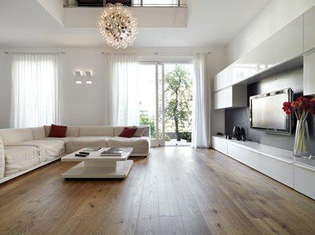 Remodelação de apartamentos em Sintra, reabilitação de apartamentos em Sintra, renovação de apartamentos em Sintra, recuperação de apartamentos em Sintra