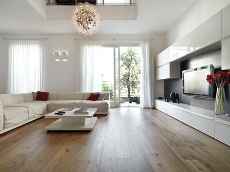 remodelação de apartamentos em odivelas, renovação de apartamentos em odivelas, recuperação de apartamentos em odivelas, reabilitação de apartamentos em odivelas