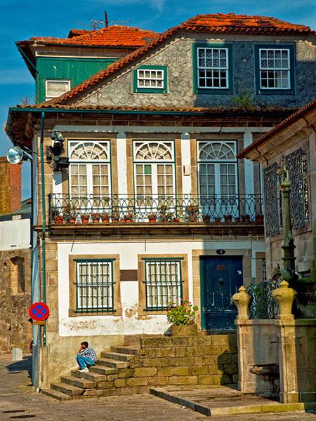 Remodelação de moradias em Lisboa, recuperação de moradias em Lisboa, renovação de moradias em Lisboa, reabilitação de moradias em Lisboa, restauro de moradias em Lisboa